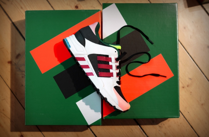 adidas_od_03