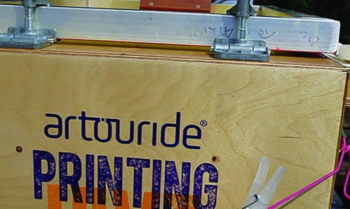 Printing_on_Thames_Hi_res_300dpi_768_460_90_s_c1