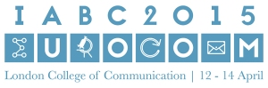 EuroComm2015logo