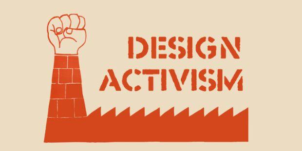 Design-Activism-Identity
