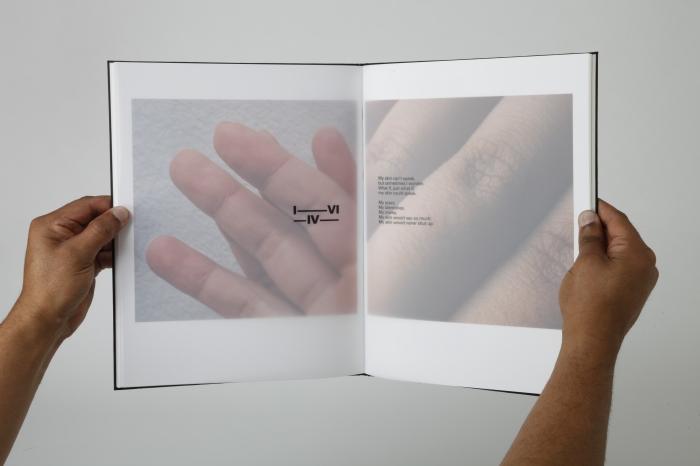 Joey Lim colour book internal 2
