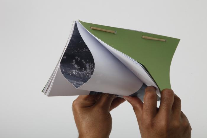 Shaylin Wilkins SIP french fold 2