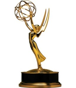 LR-Emmy-Statuette-email-300x350