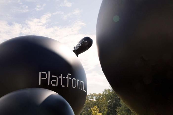 eo_platform_2511