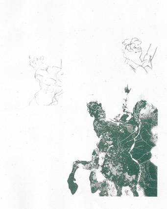 jochenviegener_risograph-printed-page