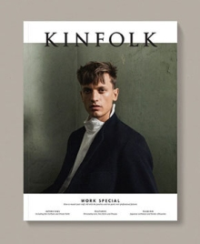 kinfolk_issue22_cover_int