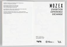 mozex3-1