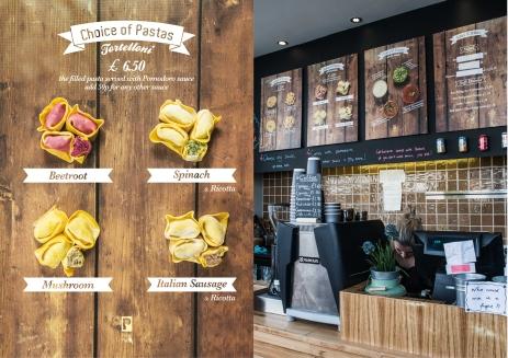 yifeng-recent-work-primi-piatti-cafe3