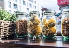 yifeng-recent-work-primi-piatti-cafe5