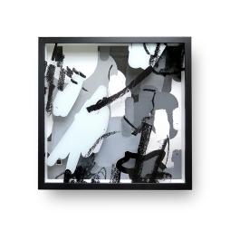donal_sturt_regram-2_50cm_x_50cm
