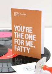 fatty_v2