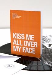 kiss_me_v2