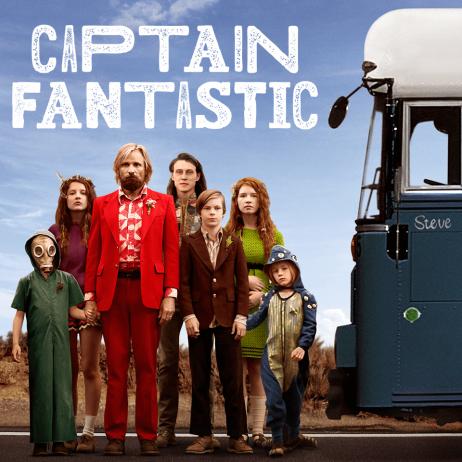 Captain_Fantastic_tile