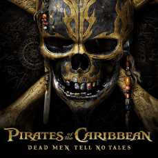 Pirates_of_the_Caribbean_DMNTNT_tile