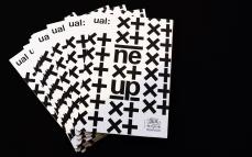 nextup_5