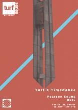Turf-Oxford-Timedance-Web-Flyer_460