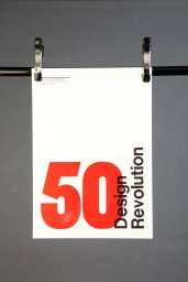 1950-1000x1500