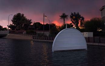Netta-Peltola-Desert-Sun-Arizona-Scottsdale
