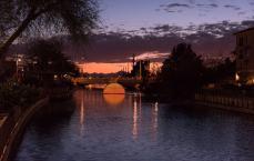 Netta-Peltola-Desert-Sun-Arizona-Scottsdale3