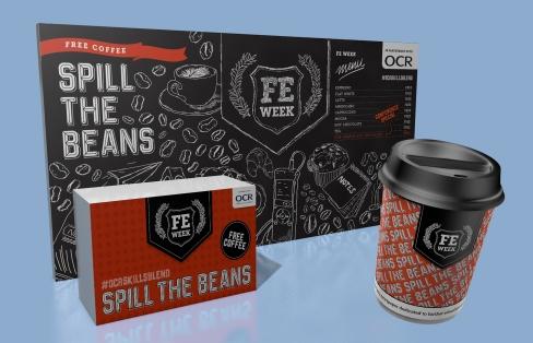 Fervour-Sans-Coffee-Branding