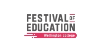 Fervour-Sans-Festival-of-education-logo