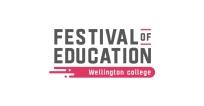 Fervour-Sans-Festival-of-education-logo