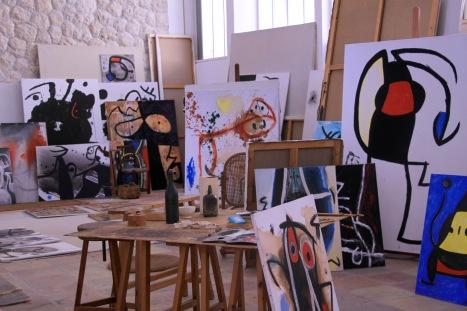 Studio Sert 2