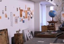 Studio Sert
